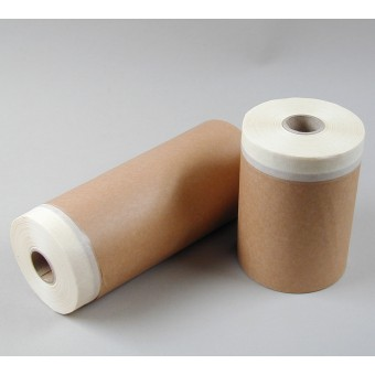 Poly - Papier