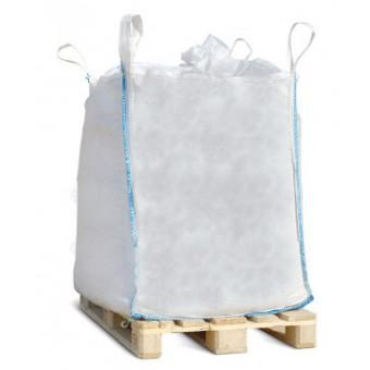conluto Lehmmauermörtel leicht