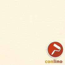 conlino Lehmfarbe - Cyperngelb hell