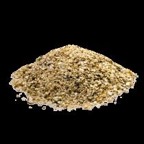 CONLINO Zuschlagstoff Glimmermineral
