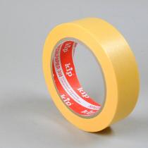 KIP-FineLine-tape