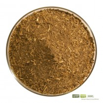 Lehm Putz- und Mauermörtel