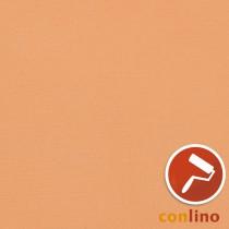 Arancio CL 125