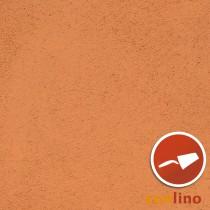 Arancio CP125