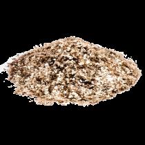 CONLINO Zuschlagstoff echter Glimmer