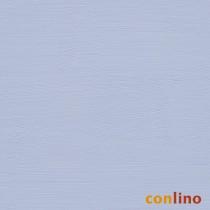 Herculanum CL130