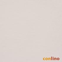 Lehmfarbe Kiesel CL103