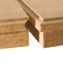 pavatex Holzfaserdämmplatten