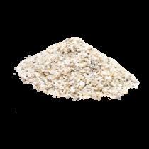 CONLINO Zuschlagstoff Perlmutt