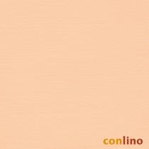 Provence rötlich CL126
